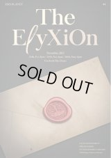 EXO PLANET #4 The ElyXiOn
