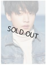 """JEONG SEWOON, THE 1ST CONCERT """"EVER AFTER"""""""
