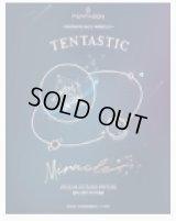 TENTASTIC Vol.5〜MIRACLE〜