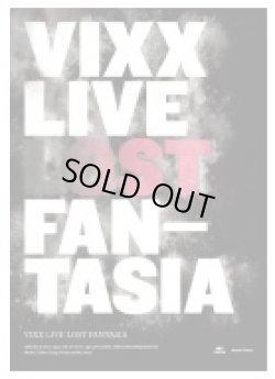 画像1: VIXX LIVE LOST FANTASIA