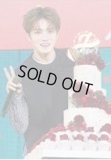 2019 KIM JAE JOONG J-PARTY&MINI CONCERT
