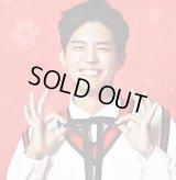 2019 Park Bo Gum Asia Tour in Seoul