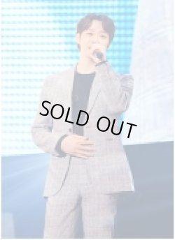 画像1: 2019 PARK YUCHUN TOUR CONCERT 'SLOW DANCE' in SEOUL
