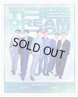 NCT DREAM TOUR 'THE DREAM SHOW'