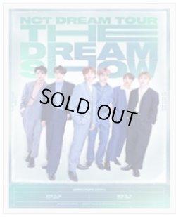 画像1: NCT DREAM TOUR 'THE DREAM SHOW'