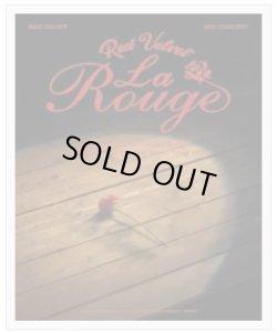 画像1: Red Velvet 3rd concert -La Rouge