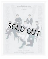2019 WAYV FANMEETING TOUR 'Section#1-We Are Your Vision'