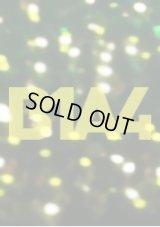 2020 B1A4 ファンミーティング
